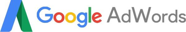 Google AdWords konsulent